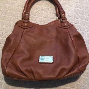 MxMJ purse